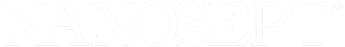 Nanosept.hu Logo